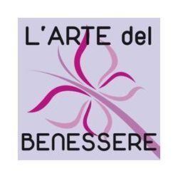 L'Arte del Benessere - Istituti di bellezza Pavia di Udine