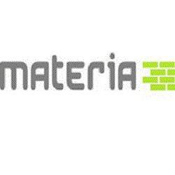 Materia -  Ingrosso Materiale Edile