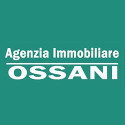 Agenzia Immobiliare Ossani - Agenzie immobiliari Faenza
