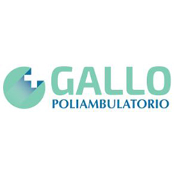 Poliambulatorio Gallo
