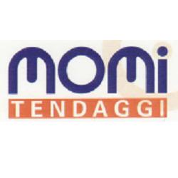 Momi Tendaggi
