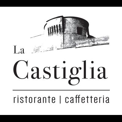 Ristorante La Castiglia