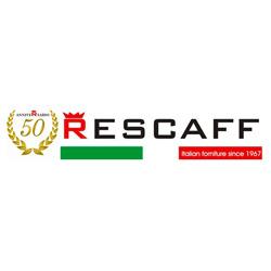 Rescaff Commerciale - Arredamenti - vendita al dettaglio Palermo