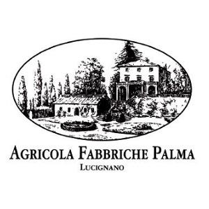 Agricola Fabbriche Palma - Aziende agricole Lucignano