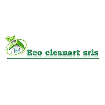 Eco Cleanart - Disinfezione, disinfestazione e derattizzazione Lecce