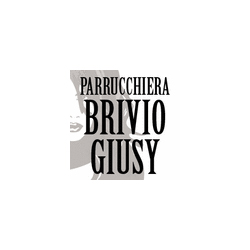 Parrucchiera Brivio Giusy