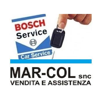 Mar-Col Autoriparazioni Aut. Bosch Car Service - Elettrauto - officine riparazione Castenedolo