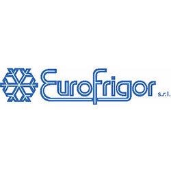 Eurofrigor
