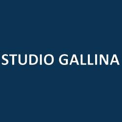 Studio Gallina - Consulenza amministrativa, fiscale e tributaria Gravellona Toce