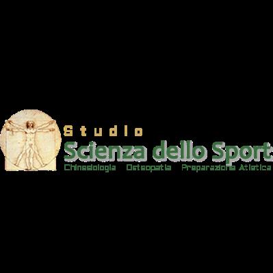 Studio Scienza dello Sport - Fisiokinesiterapia e fisioterapia - centri e studi Biella