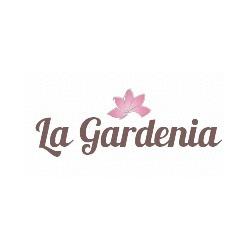 La Gardenia - Fiori e piante - vendita al dettaglio Termini Imerese