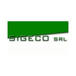 Sigeco srl - Studi tecnici ed industriali Nuoro