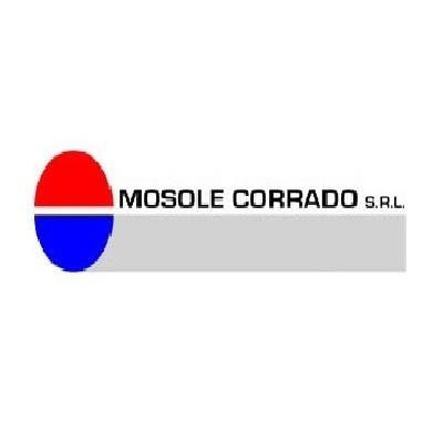 Mosole Corrado
