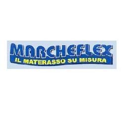 Marcheflex - Materassi - vendita al dettaglio Camerino