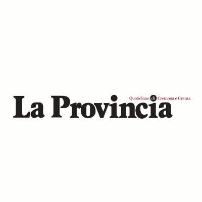 La Provincia di Cremona e Crema - Giornali, libri e riviste - distribuzione e diffusione Cremona