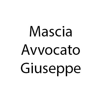 Mascia Avv. Giuseppe - Avvocati - studi Nuoro