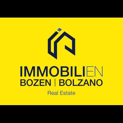 Immobili Bolzano Srl - Immobilien Bozen GmbH - Agenzie immobiliari Bolzano