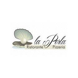 Ristorante Pizzeria La Perla - Ristoranti Schio