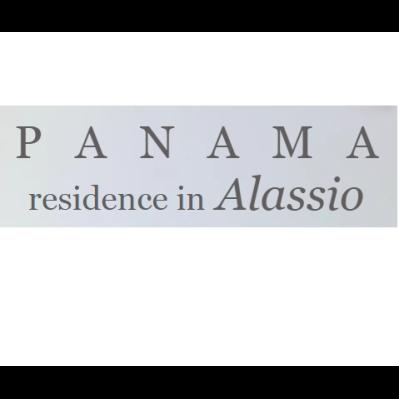 Ristorante Panama
