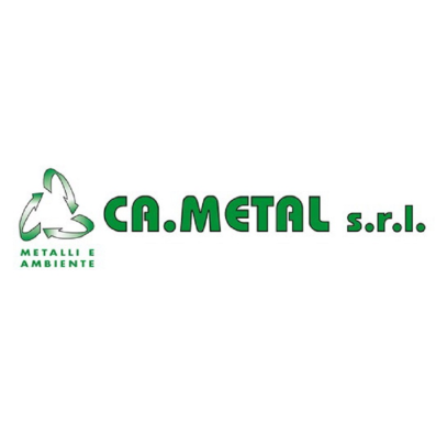 Ca.Metal