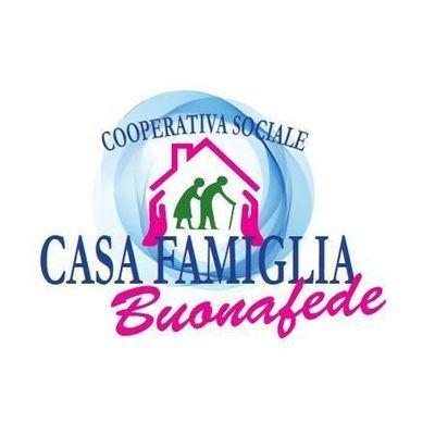 Casa Famiglia Buonafede - Assistenti sociali - uffici presso enti pubblici e privati Salsomaggiore Terme