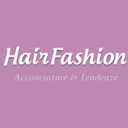 Parrucchiera Estetica Hair Fashion - Estetiste Verbania