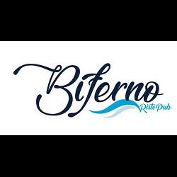 Bar Biferno - Locali e ritrovi - birrerie e pubs Lucito