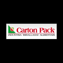 Carton Pack - Imballaggi - produzione e commercio Rutigliano