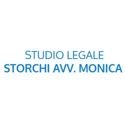 Studio Legale Storchi Avv. Monica - Avvocati - studi Carpi
