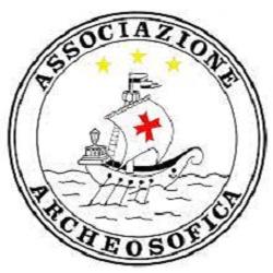 Associazione Archeosofica Sezione di Pescara - Associazioni artistiche, culturali e ricreative Pescara