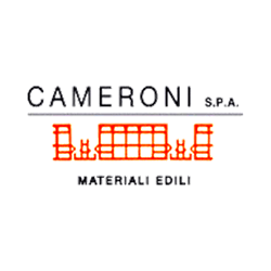 Cameroni - Materiali Edili