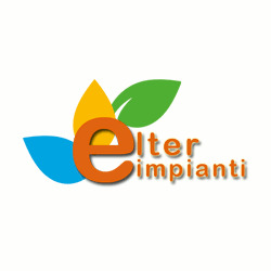 Impianti Elter - Riscaldamento - impianti e manutenzione Genova