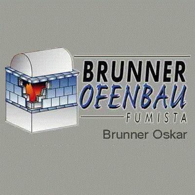 Brunner Fumista