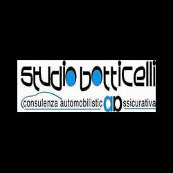 Studio Botticelli - Assicurazioni Orta Nova