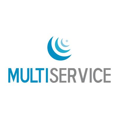 Multiservice Srl - Consulenza del lavoro Merate