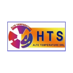 Hts Alte Temperature - Guarnizioni industriali Costa di Mezzate