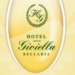 Hotel Gioiella ****