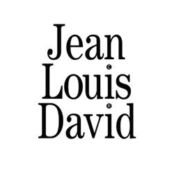 Jean Louis David - Parrucchieri per donna Borgomanero