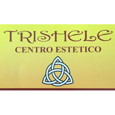 Trishele Centro Estetico - Estetiste Torino