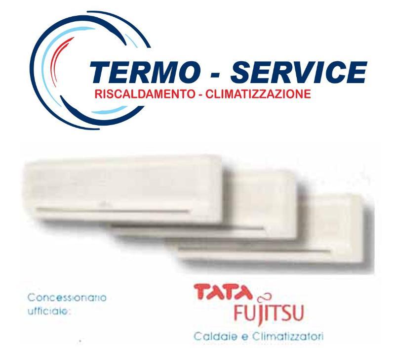 Termo-Service