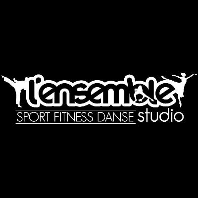 Scuola di Danza e Palestra L'Ensemble - Abbigliamento sportivo, jeans e casuals - vendita al dettaglio Pinerolo