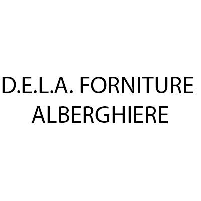 D.E.L.A Forniture Alberghiere - Noleggio attrezzature e macchinari vari La Spezia