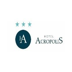 Hotel Acropolis - Alberghi Cattolica