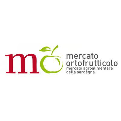 Mercato Agroalimentare della Sardegna - Frutta e verdura - ingrosso Sestu