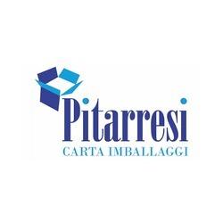 Pitarresi Carta Imballaggi - Feste - organizzazione e servizi Villabate