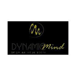 Dynamic Mind - Web agency Massa