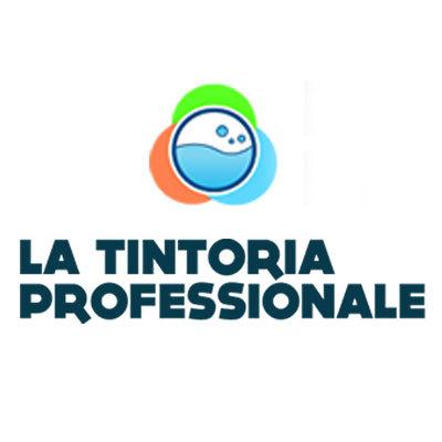 La Tintoria Professionale - Lavanderie Roma