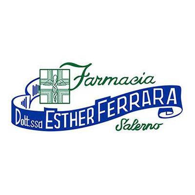 Farmacia Ferrara