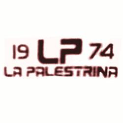 La Palestrina - Palestre e fitness Seren del Grappa