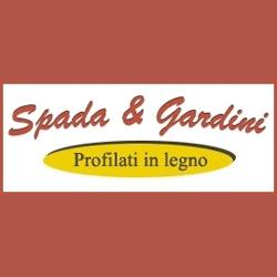 Spada E Gardini - Legno compensato e profilati - vendita al dettaglio Cesenatico